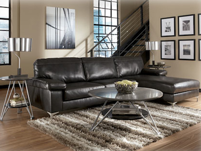Sofa Sets  Living Room on Furniture   Living Room Furniture   Living Room   7 Piece Living Room