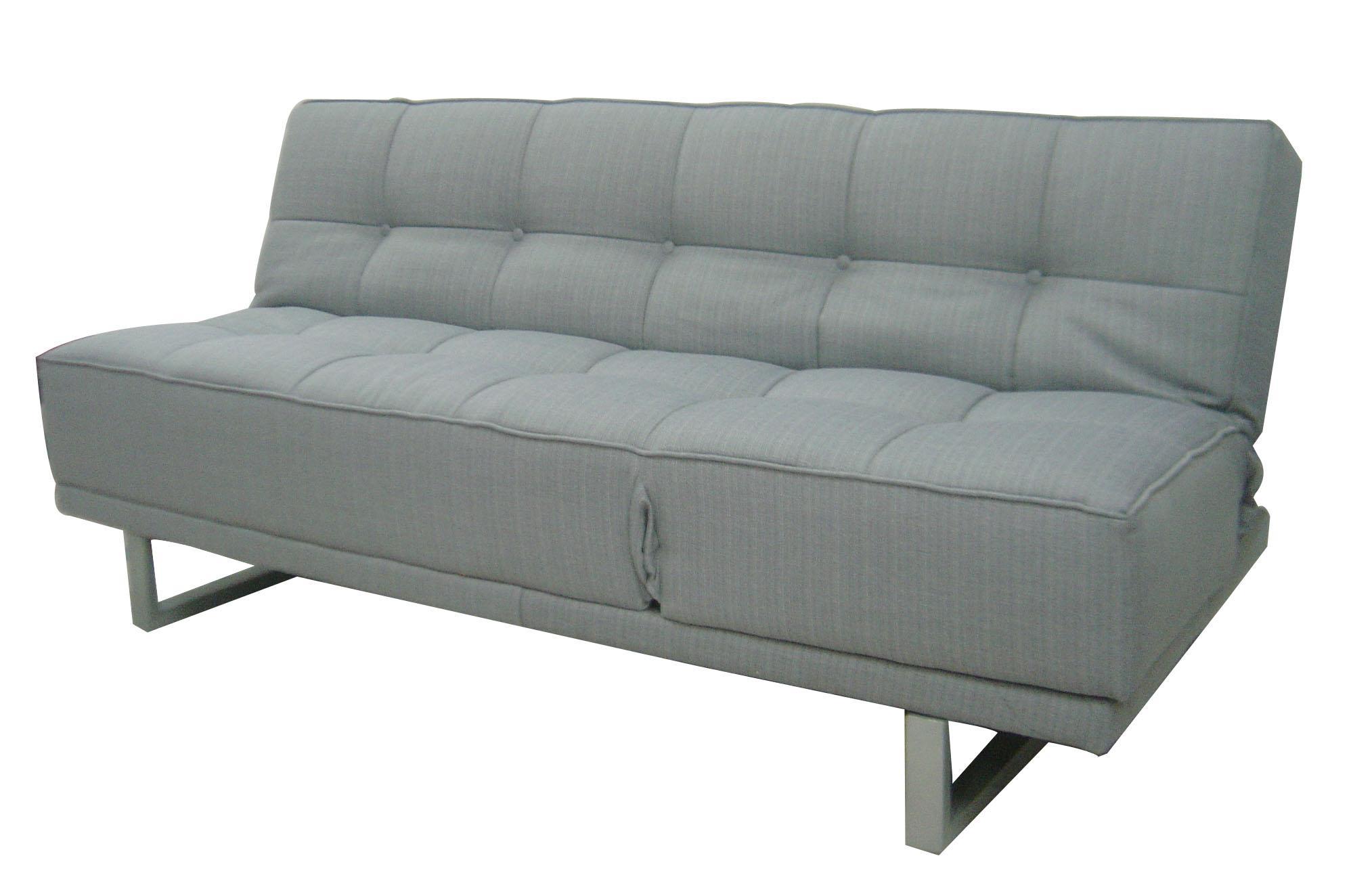Furniture Bedroom Furniture Foam Sleep Sofa Memory Foam