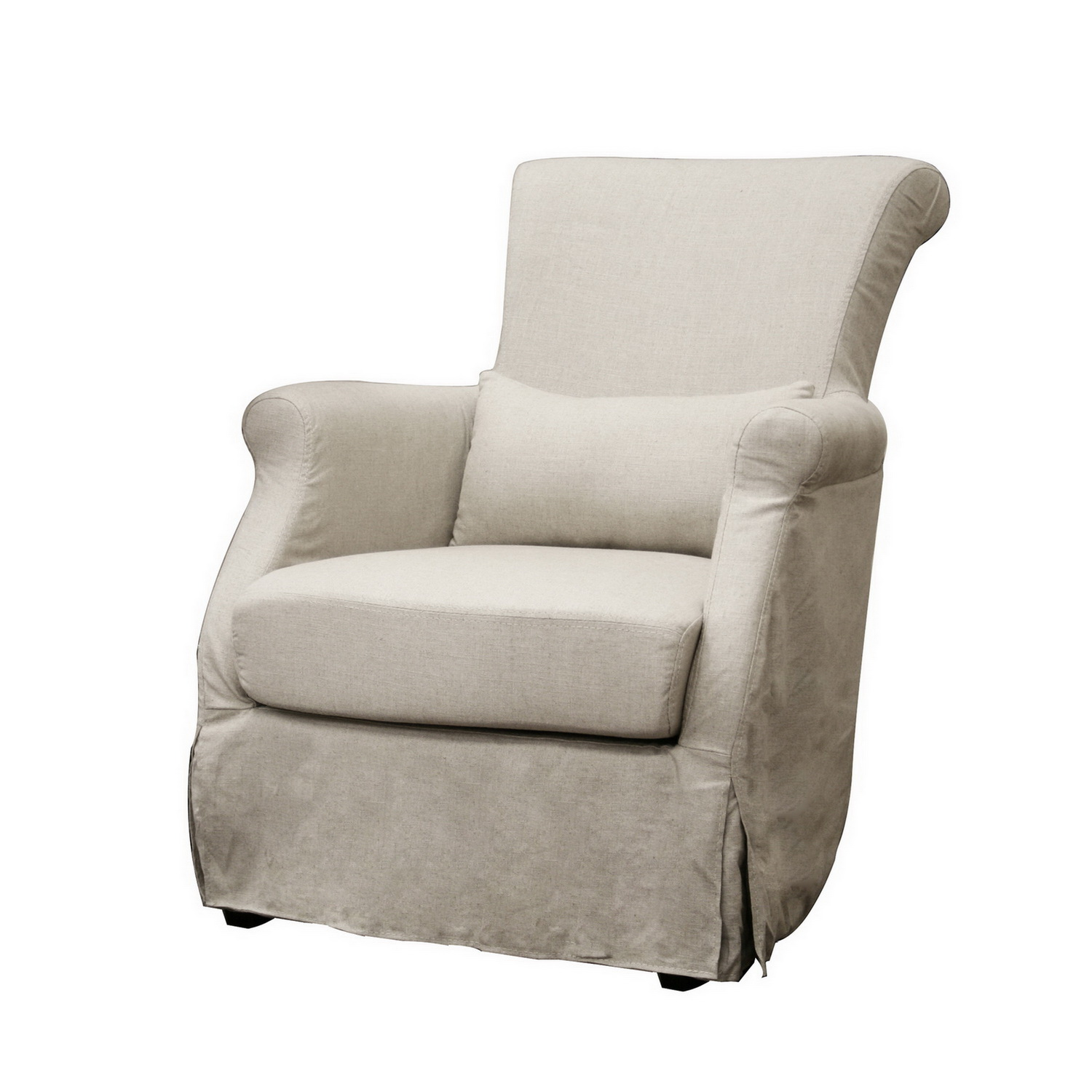 furniture living room furniture accent chair
