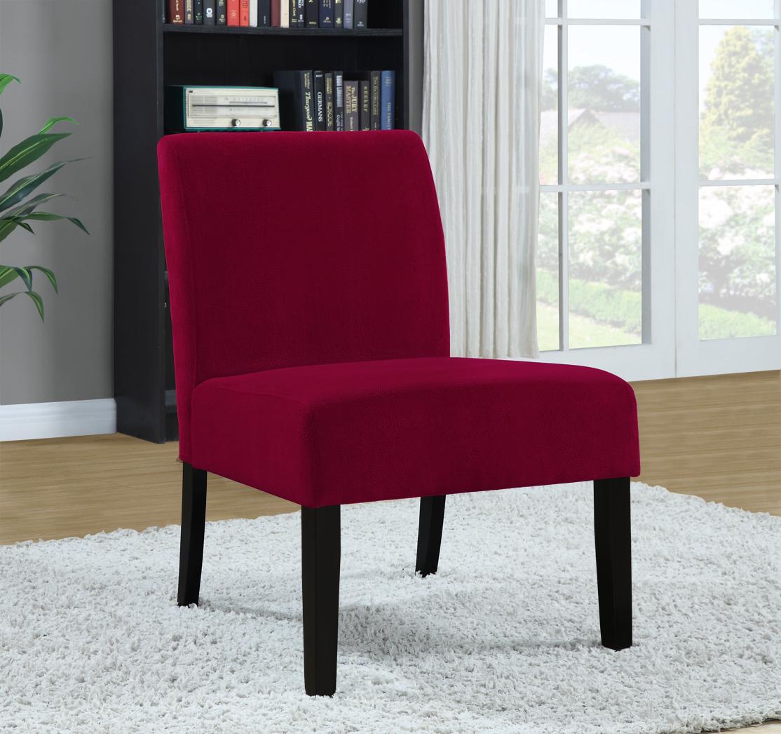 velvet accent chairs living room. Black Bedroom Furniture Sets. Home Design Ideas