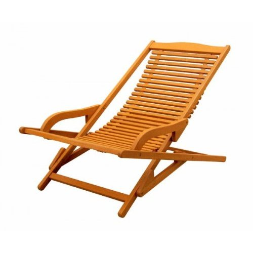 Furniture Outdoor Furniture Chair Outdoor Folding Lounge Chairs