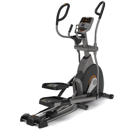 AFG Fitness 4.1 AE Elliptical Trainer