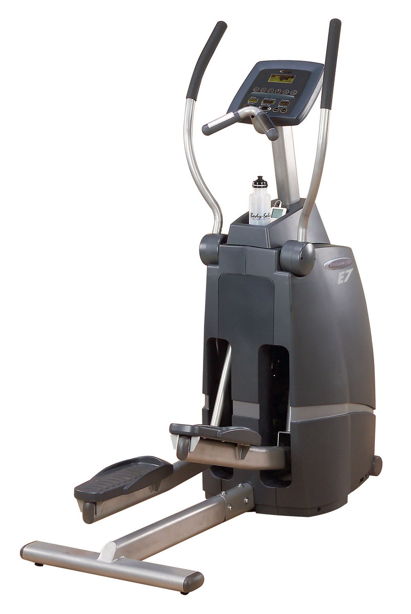 Endurance E7 Elliptical Trainer 0 0 Geosmin:  The Reason Why This Earthy Scent Is Important