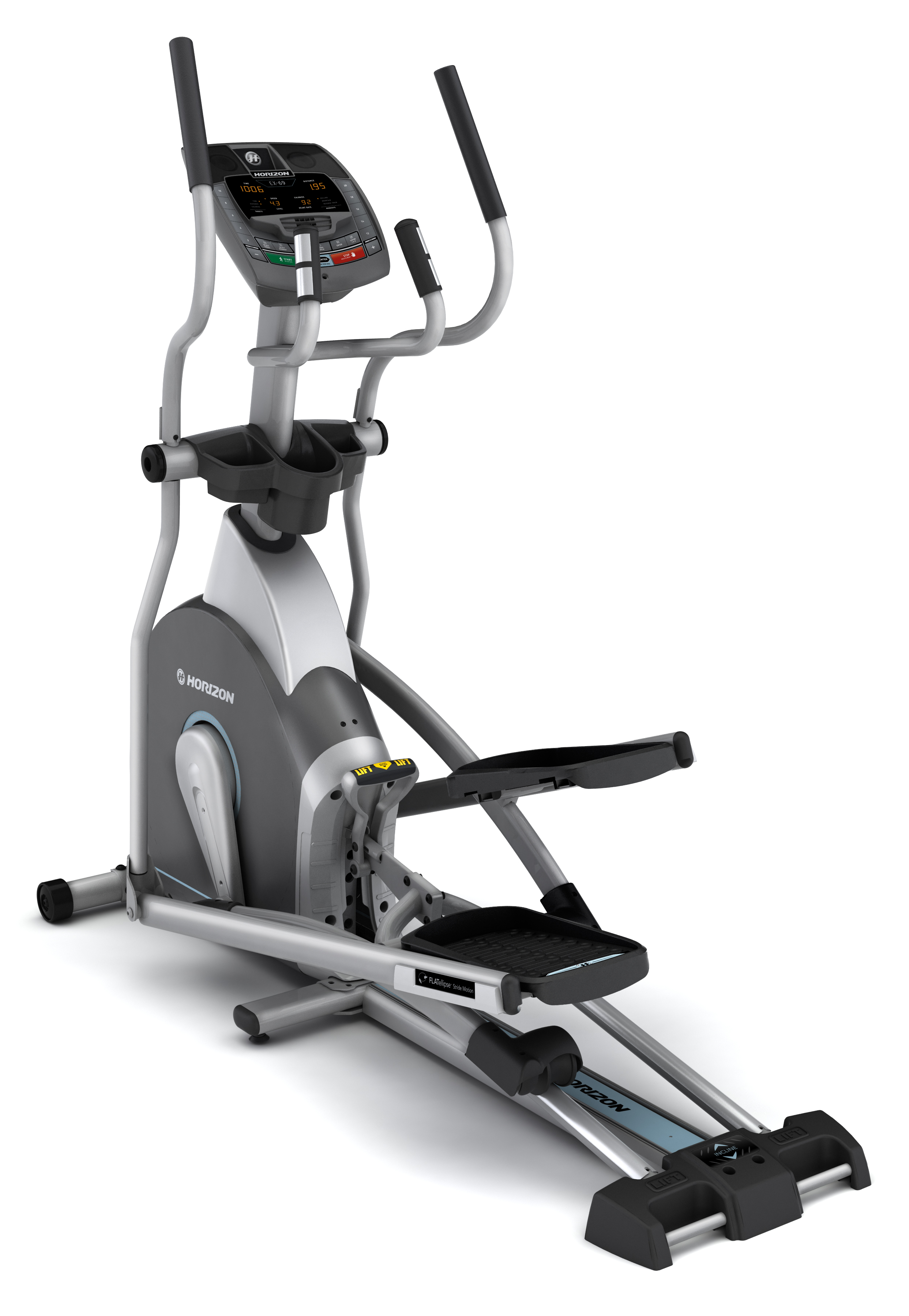 Horizon EX69 Dual Action Elliptical Elliptical Trainer 0 0 Tips On Fighting Cold Sores