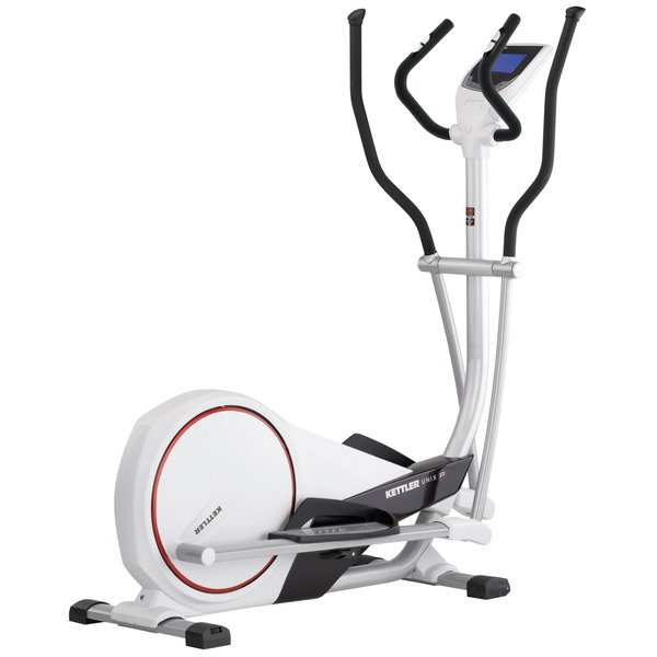 Kettler Unix P Elliptical Trainer 0 0 Stress Effects A Lot Of Individuals But You Will Find That Exercise Might Help