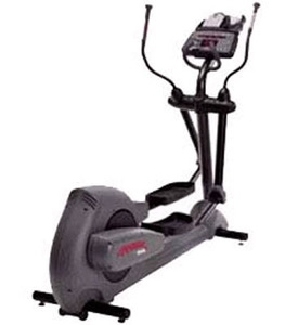 Life Fitness Life Fitness 9500 rear Drive Elliptical Elliptical Trainer 0 0 B12 Injections   The latest and Efficient Weight loss Method