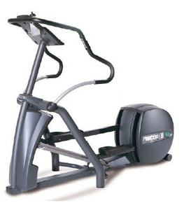 Precor Precor EFX 546 Version 1 Elliptical Elliptical Trainer 0 0 To Greatly Upgrade Your Wellbeing, Dispose of Toxins Through a Detox
