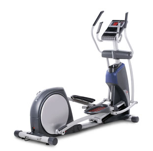 Proform 990 CSE Elliptical Trainer 0 0 Reap Advantages from Yoga by Choosing the Finest Mats