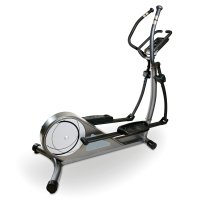 Velocity Fitness Proteus Programable Elliptical Trainer