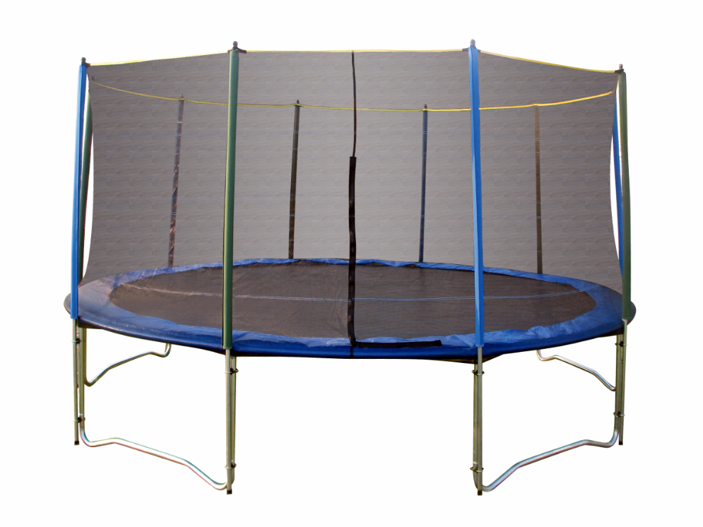 Pure Fun 15 Foot Trampoline and Enclosure Set   Fast FREE FedEx Shipping  Trampoline 0 0 Pure Fun 15 Foot Trampoline and Enclosure Set   Fast FREE FedEx Shipping!