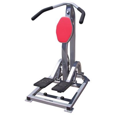 Quantum Fitness QAA-9050 Stepper