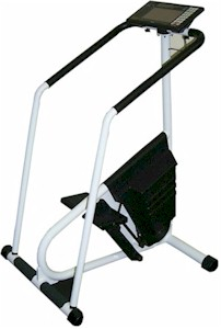 Stairmaster Remanufactured 4000 PT Stepper 0 0 Significant Things To Attempt   To Avoid Developing Heart   Disorder