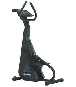 Stairmaster Remanufactured 4400 CL Stepper