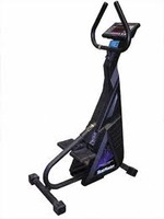 Stairmaster Stairmaster 4400 PT Stepper Stepper 0 0 Learn About Precisely How To Effectively Avoid  Whiteheads