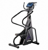 Stairmaster Stairmaster 4600 CL Stepper Stepper 0 0 Do Not Prefer To Do Workouts However   Want To Lose Weight?