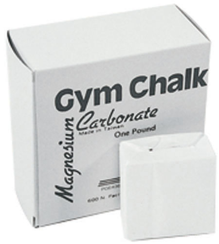Power Systems Chalk 0 0 Power Systems Chalk   Fast FREE FedEx Shipping!