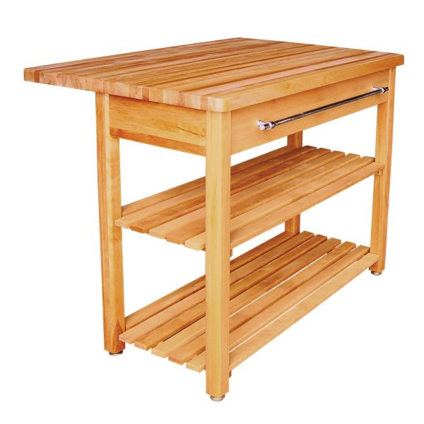 pin drop leaf kitchen island table with 2 stools kitchen