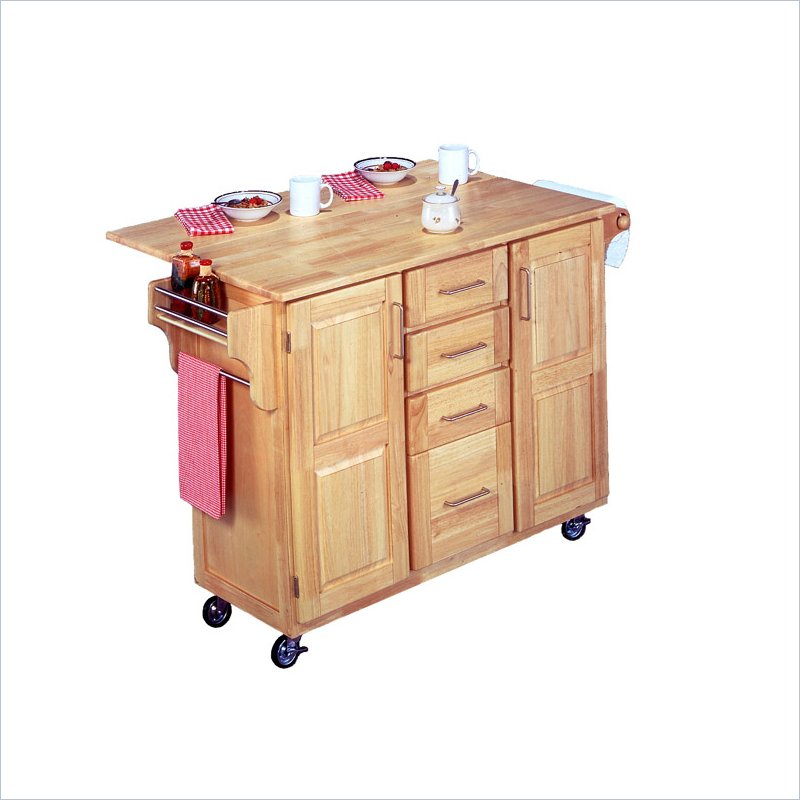 Perfect Kitchen Cart with Breakfast Bar 800 x 800 · 63 kB · jpeg