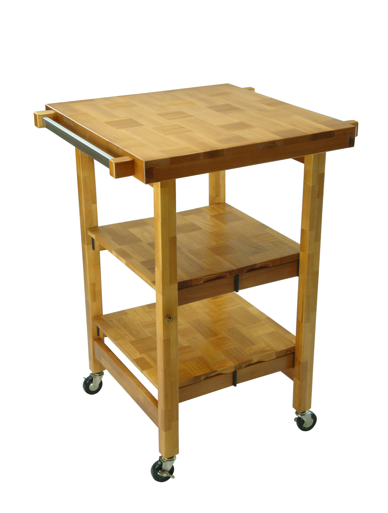 Oasis island kitchen cart 28 images oasis concepts for All wood kitchen island