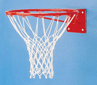 basketball rim pictures basketball hoop clipart