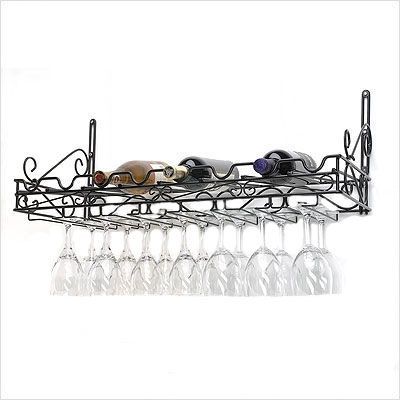 Furniture Dining Room Furniture Wine Rack Top Wine Rack