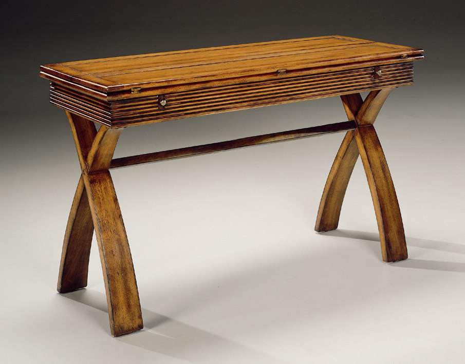 Flip And Fold Chair Furniture > Dining Room furniture > Top Dining Table ...