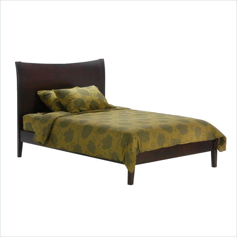 Dreams Beds Customer Reviews Bed Mattress Sale
