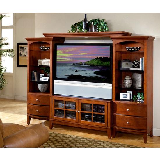 50 Best Home Entertainment Center Ideas: Home Entertainment Centers