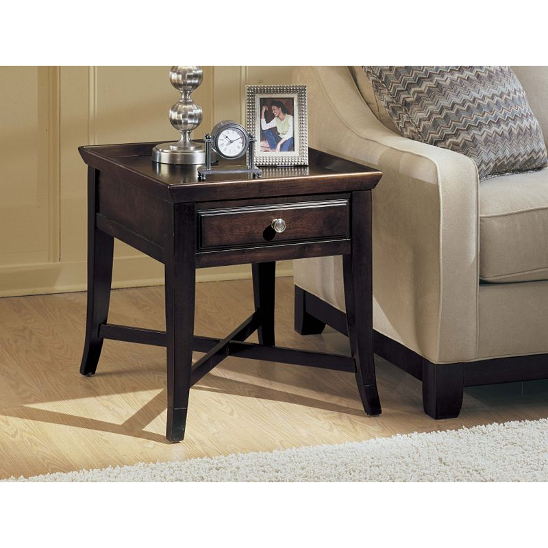 Broyhill Tuscany Bedroom Set Quot Broyhill Furniture