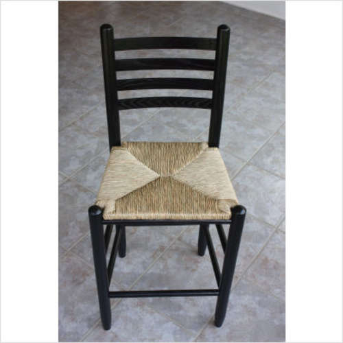 Chair Dining Replacement Seat Wicker Woven Chair Pads