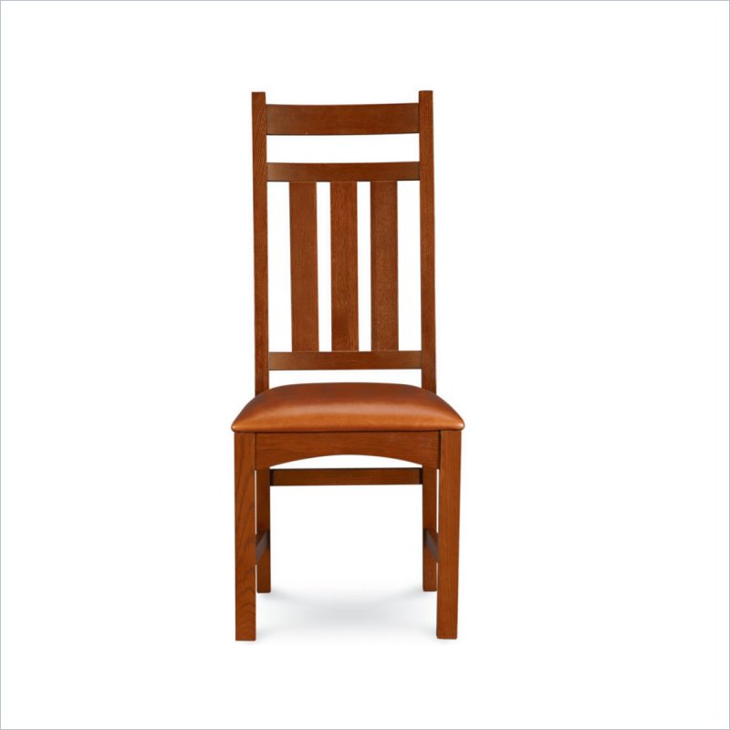 CHEAP DISCOUNT LEATHER DINING CHAIRS AUSTRALIA LEATHER