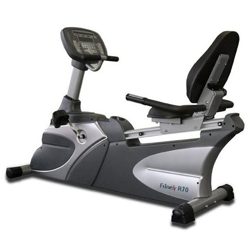 Calories Burned Exercise Bike Mph - Compare Exercise ...