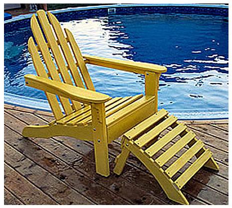 linenfold puff chair replacement cover chicago textiles puff chair rh callstevens com
